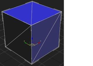 Programa Animacion 3D Dibujo13