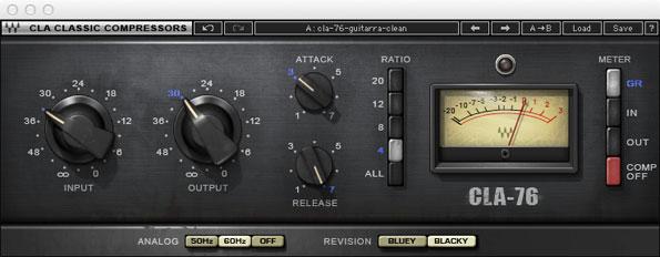 - Gravação, Mixagem e Masterização: Detalhes de uma produção 04-ch010