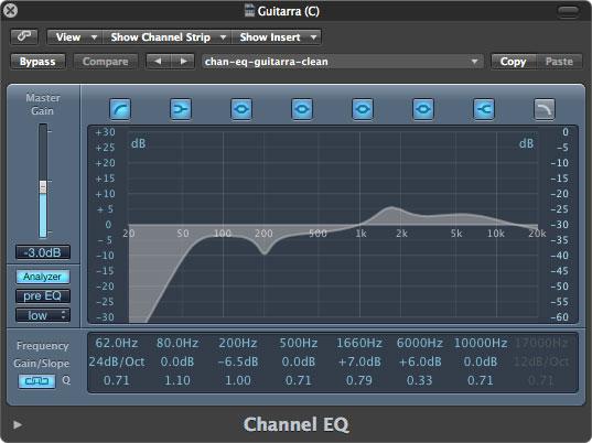 - Gravação, Mixagem e Masterização: Detalhes de uma produção 05-ch010