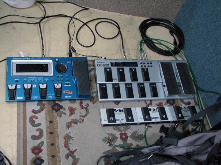 - Gravação, Mixagem e Masterização: Detalhes de uma produção 10-tec10