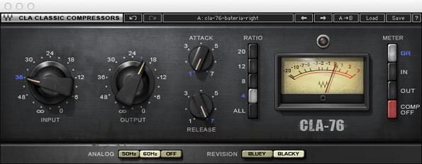 - Gravação, Mixagem e Masterização: Detalhes de uma produção 11-ch010