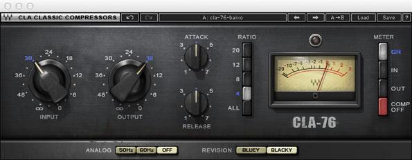 - Gravação, Mixagem e Masterização: Detalhes de uma produção 14-ch010