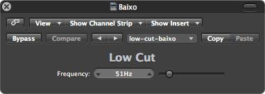 - Gravação, Mixagem e Masterização: Detalhes de uma produção 15-ch010