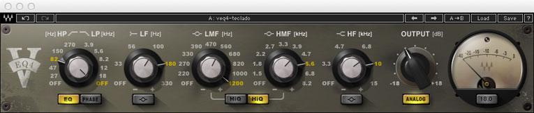 - Gravação, Mixagem e Masterização: Detalhes de uma produção 16-ch010