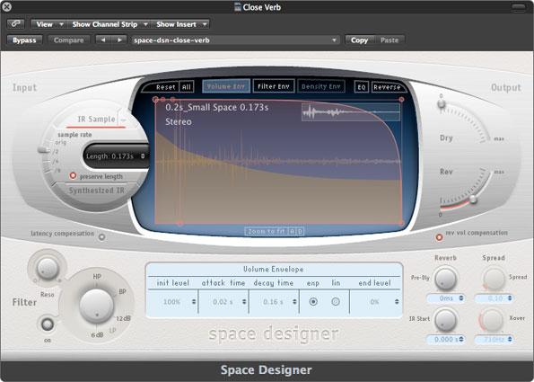 - Gravação, Mixagem e Masterização: Detalhes de uma produção 18-bus10