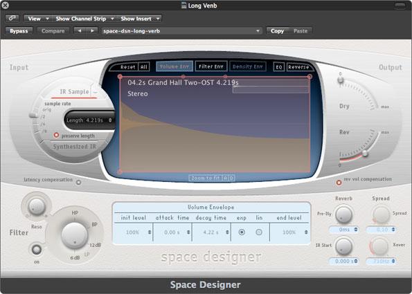 - Gravação, Mixagem e Masterização: Detalhes de uma produção 20-bus10