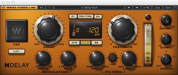 - Gravação, Mixagem e Masterização: Detalhes de uma produção 21-bus10