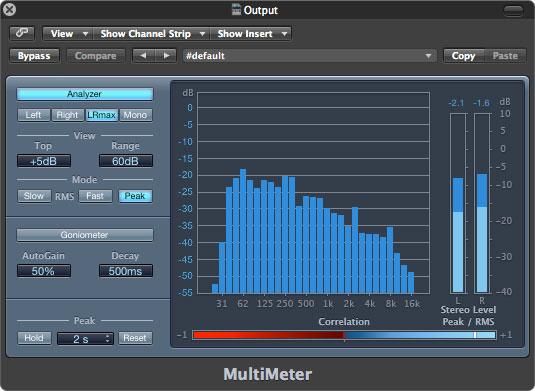 - Gravação, Mixagem e Masterização: Detalhes de uma produção 22-out10