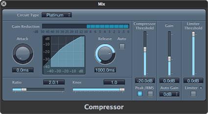 - Gravação, Mixagem e Masterização: Detalhes de uma produção 26-mas10