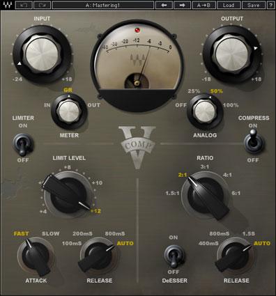 - Gravação, Mixagem e Masterização: Detalhes de uma produção 27-mas10
