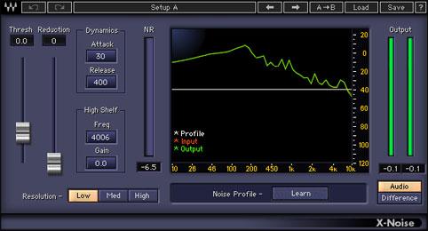 - Gravação, Mixagem e Masterização: Detalhes de uma produção 29-mas10
