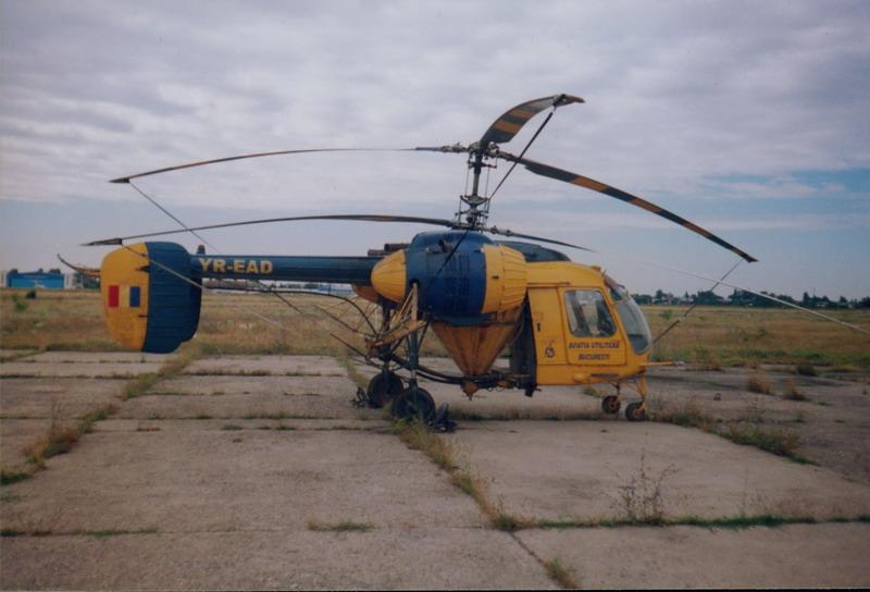 Elicoptere civile, militare, utilitare - 2008 - Pagina 6 Image210