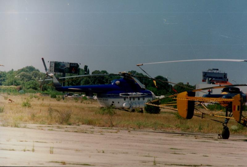 Elicoptere civile, militare, utilitare - 2008 - Pagina 6 Image710