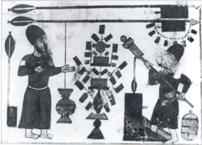 Fusée de guerre [XIVe-XVe] Fuseem11