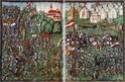 L'image du jour : bataille de Grandson 1476 Luzern13