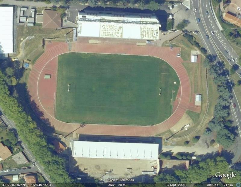 Stades de Rugby Bayonn10