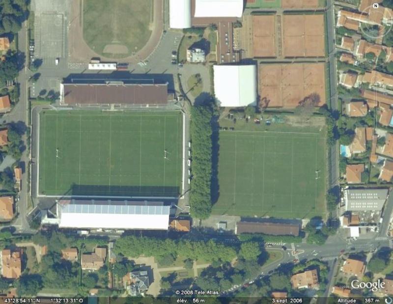 Stades de Rugby Biarit10
