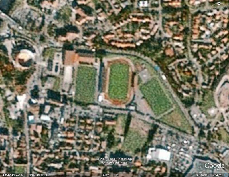 Stades de Rugby Dax10