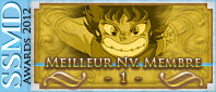 Saint Seiya Futur Awards40