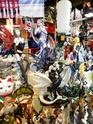 Japan Expo 2012 - França  Je201109