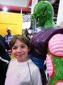 Japan Expo 2012 - França  Je201159