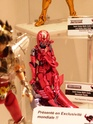 Japan Expo 2012 - França  Je201212