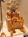 Japan Expo 2012 - França  Je201219