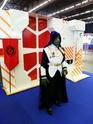 Japan Expo 2012 - França  Je201241