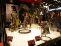 Japan Expo 2012 - França  Je201276