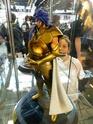 Japan Expo 2012 - França  Je201283