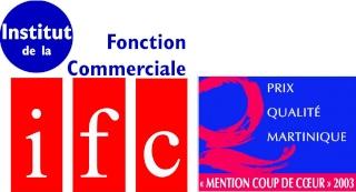Institut de la Fonction Commerciale
