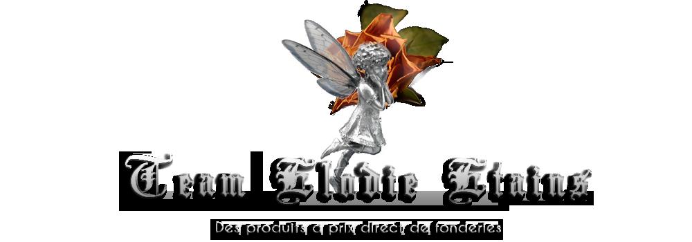 Team Elodie Etains, des Produits direct à Prix d'Usine et de Fonderie ! - Page 3 Banv210