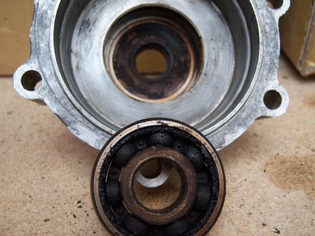 Restauración motor Gran turismo 100_2633