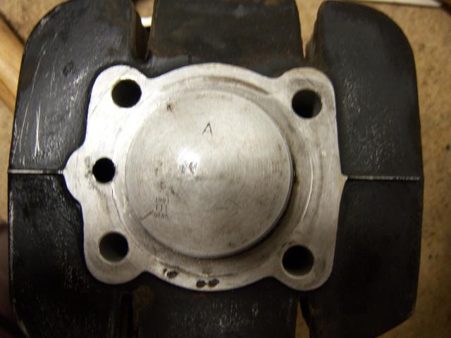 Restauración motor Gran turismo 100_2716