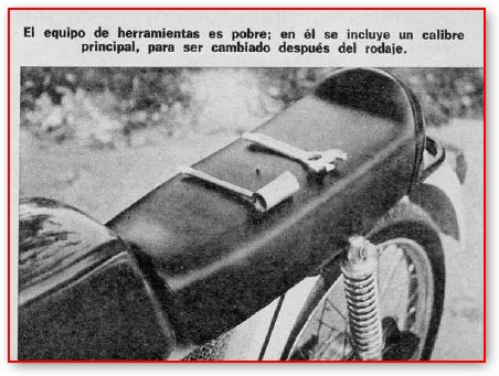 Puch Trivel Borrasca Sshot-10