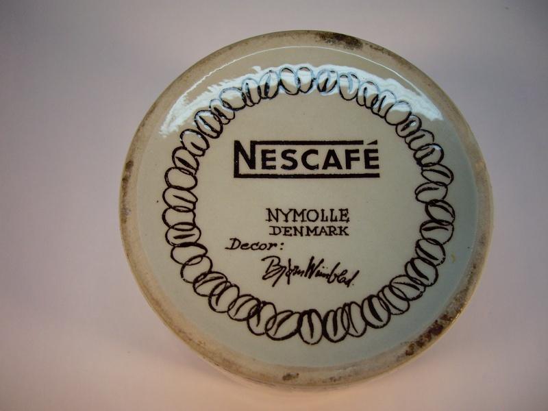 Nymolle (Denmark) Imgp4810