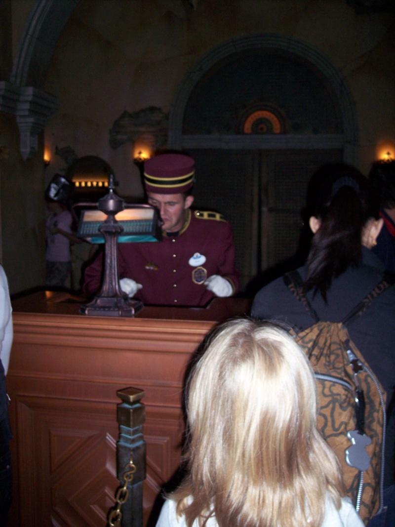 Retour après 5 ans, constat horrifiant ! Disney10