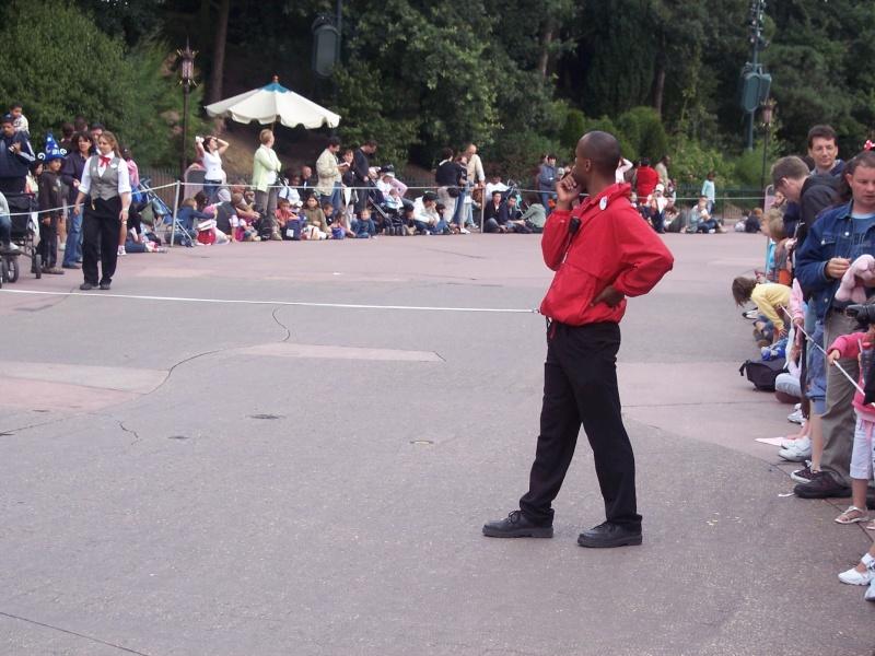 Retour après 5 ans, constat horrifiant ! Disney15