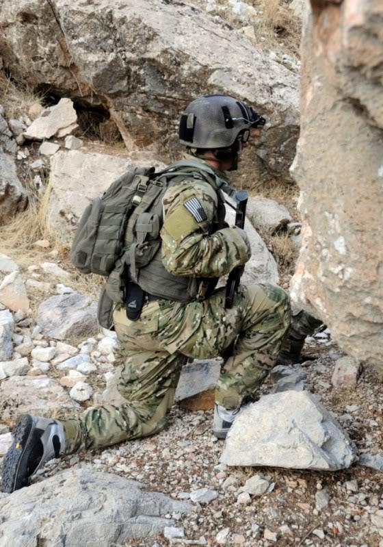 US ARMY RANGER Armyra10