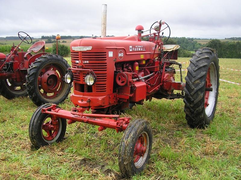 Tracteurs anciens Expo_p10