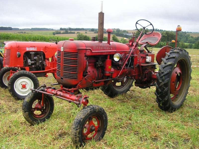 Tracteurs anciens P8191810