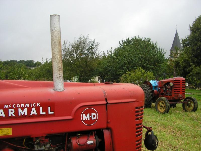 Tracteurs anciens P8191811