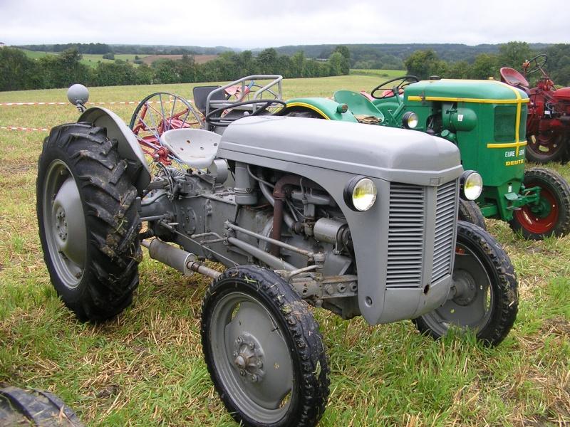 Tracteurs anciens P8191812