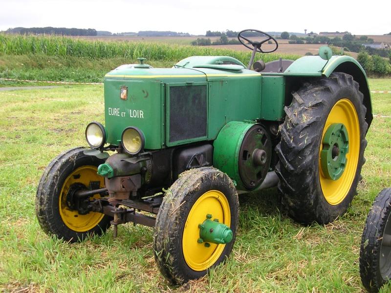 Tracteurs anciens P8191813