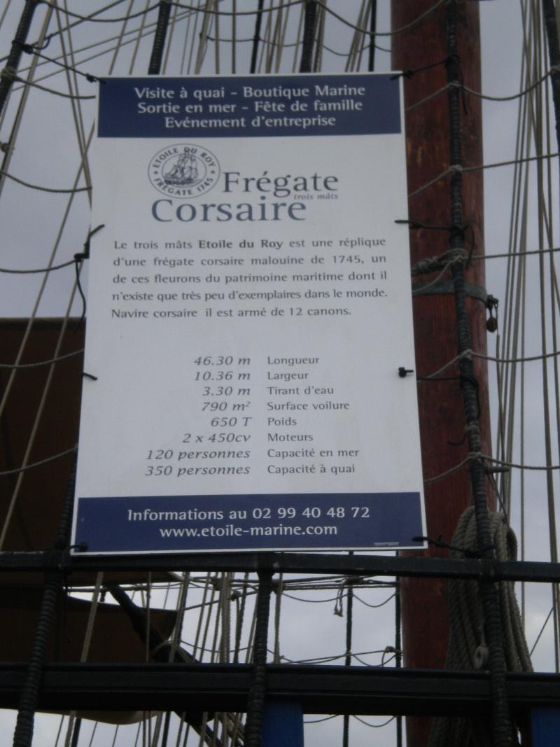 Ostende à l'Ancre du 25 au 28 mai 2012 Oostende voor anker  - Page 3 Dscn1513