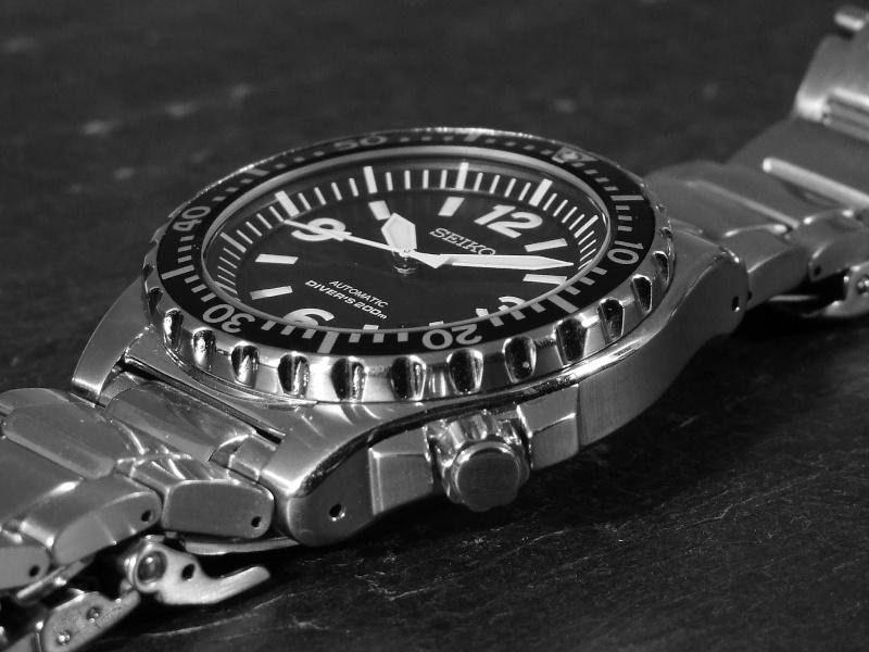 stowa - La montre de plongée du jour - tome 3 Seiko_48