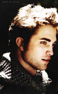 Robert T. Pattinson