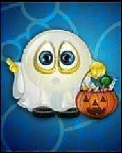 Happy >:-O Halloween Imagej10