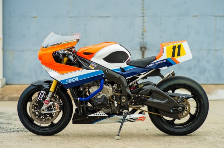 BMW S1000RR by Crazy Garage Bmw_s112
