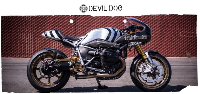 the RSD Teufelhunden's R-Nine T Rsd_te10